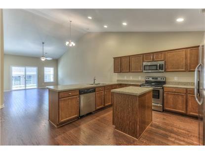 395 Devon Chase Hill #4203 Gallatin, TN MLS# 1693369