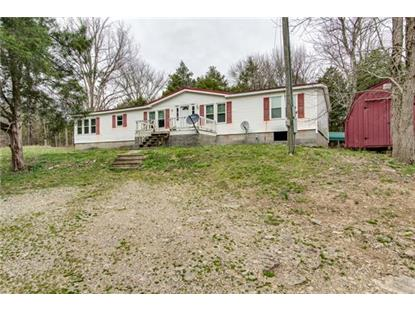 4060 Delina Rd Cornersville, TN MLS# 1694481