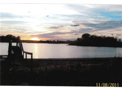 231 Sunset Dr New Johnsonville, TN MLS# 1694618