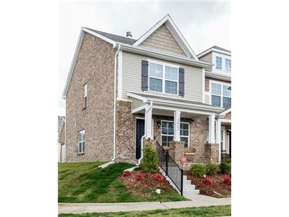 2042 Hickory Brook Dr Hermitage, TN MLS# 1695597