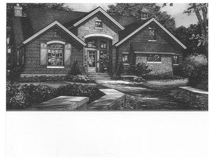 1329 Camp Ravine Rd (Lot 11) Burns, TN MLS# 1696171