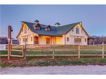 3220 Lipscomb Road Springfield, TN MLS# 1696382