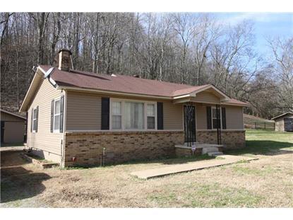 5338 Cowhorne Hollow Rd Prospect, TN MLS# 1698938