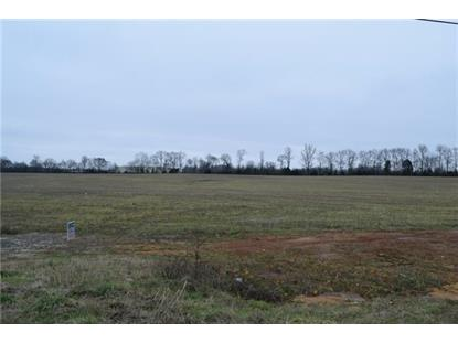 0 New Manchester Hwy Tullahoma, TN MLS# 1699133