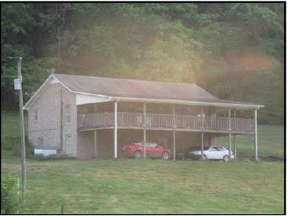 1864 Fowler Hollow Rd Lynnville, TN MLS# 1700546