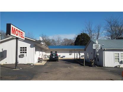 Real Estate for Sale, ListingId: 37207369, Clifton,TN38425