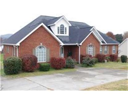 10 County House Cir Carthage, TN MLS# 1704035