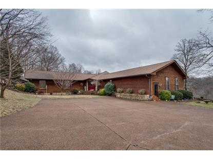 760 Dry Creek Rd Goodlettsville, TN MLS# 1704910