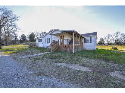 2456 Hyde Rd Lynnville, TN MLS# 1705413