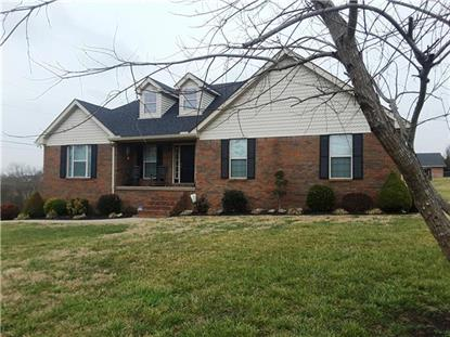 20 River Pointe Ln Carthage, TN MLS# 1705732
