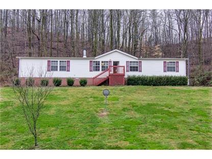 3845 Fry Branch Rd Lynnville, TN MLS# 1707111