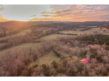 158 S Hunt Rd Auburntown, TN MLS# 1707166
