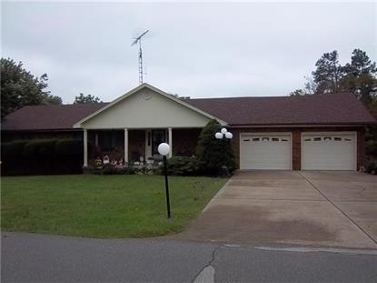 108 Howard Ave Leitchfield, KY MLS# 1707755