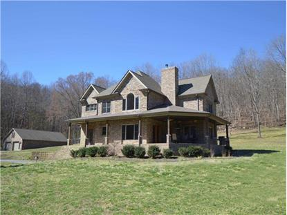 317 Allen Rd Goodlettsville, TN MLS# 1708462