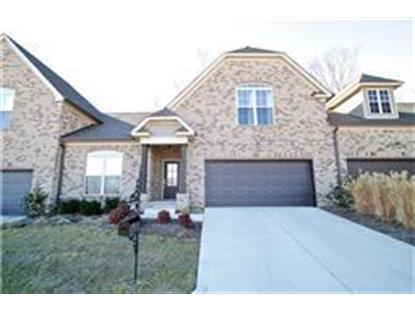 2000 Chadwell Overlook Dr Madison, TN MLS# 1708481