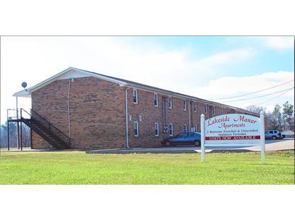 452 Ashe New Johnsonville, TN MLS# 1708815