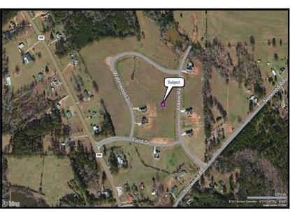 107 Askew Park Hogansville, GA MLS# 1713250