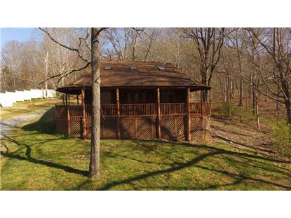 1840 Garrison Branch Rd Cottontown, TN MLS# 1714036