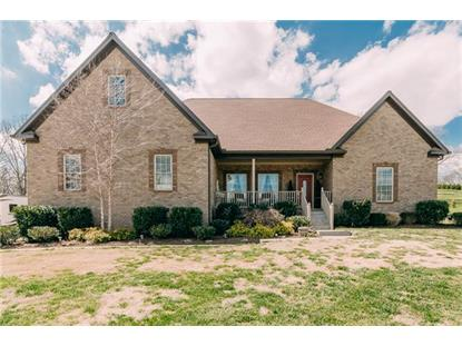 1467 Upper Station Camp Crk Rd Cottontown, TN MLS# 1714725