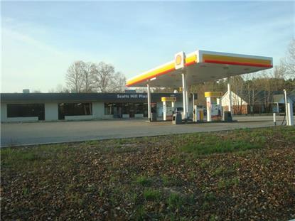 10107 highway 100 Scotts Hill, TN MLS# 1714777