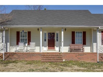 420 Maplewood Drive Cornersville, TN MLS# 1715641