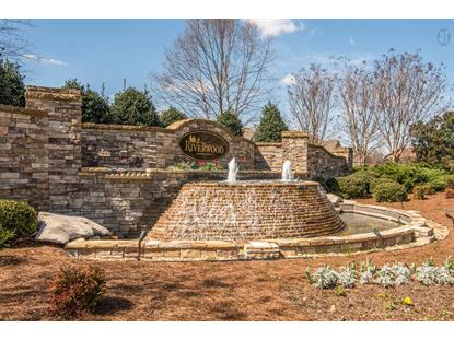 2022 Hickory Brook Dr Hermitage, TN MLS# 1716377