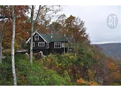 1910 Clifftops Ave Monteagle, TN MLS# 1716667