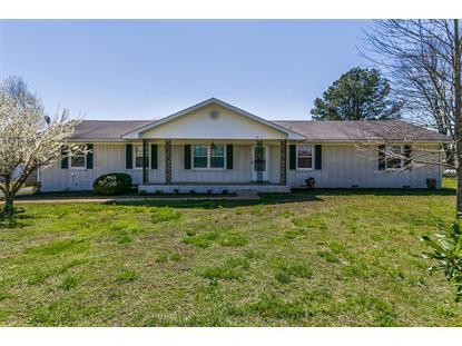 1321 Harrison Rd Murfreesboro, TN MLS# 1716672