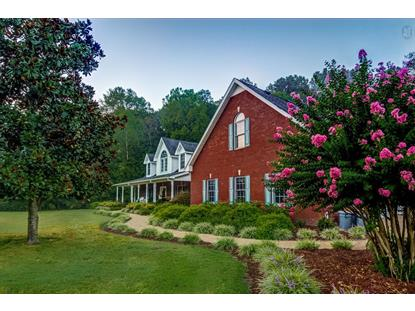 2352 Baker Rd Goodlettsville, TN MLS# 1716806