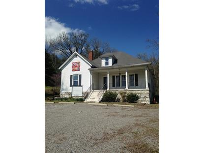 1314 Main Street N Carthage, TN MLS# 1717775