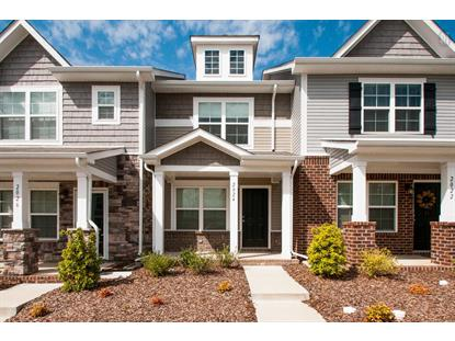 2024 Hickory Brook Dr Hermitage, TN MLS# 1718872
