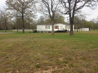 145 Card Rd Shelbyville, TN MLS# 1720401