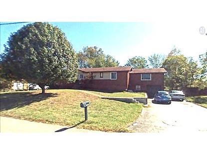 4533 Andrew Jackson Parkway Hermitage, TN MLS# 1720859