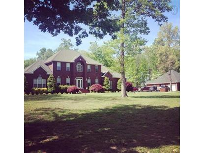 3350 Maxie Jones Rd Springfield, TN MLS# 1721040