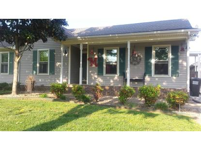 2006 Sugartree Dr Murfreesboro, TN MLS# 1723959