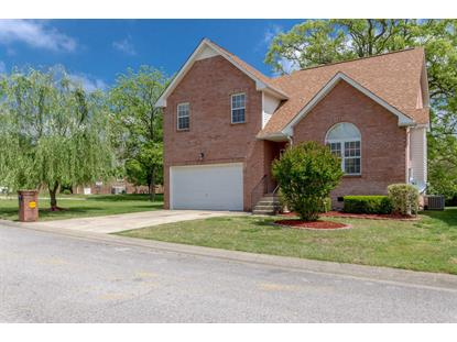405 Hickory Chase Dr Madison, TN MLS# 1723987