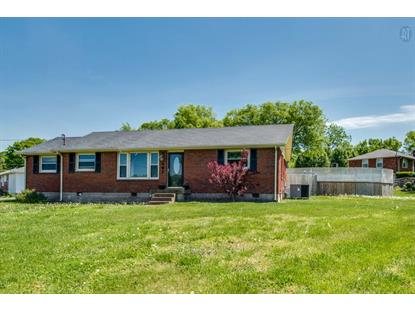 902 Apple Valley Madison, TN MLS# 1724107