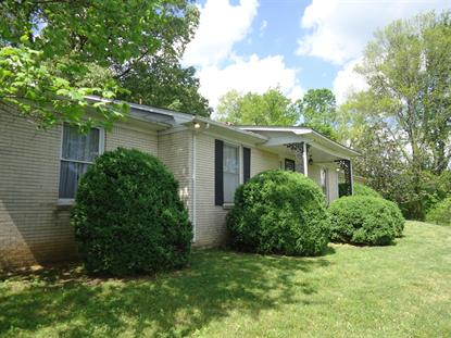280 Grigsby Road Prospect, TN MLS# 1724777