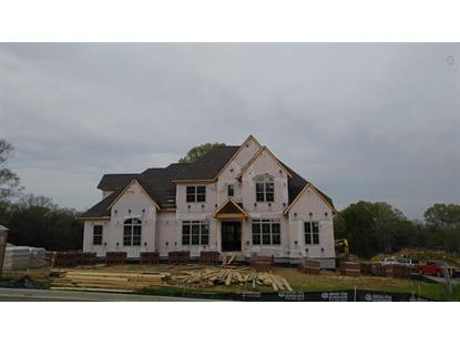 2651 Benington Pl., Lot 1811 Nolensville, TN MLS# 1725394