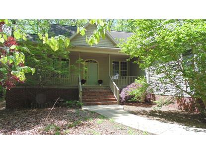 1629 Clifftops Ave Monteagle, TN MLS# 1725770