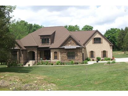 2598 York Rd Nolensville, TN MLS# 1726295