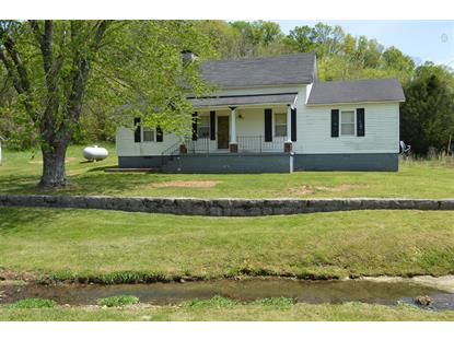 3155 Pigg Hollow Rd Petersburg, TN MLS# 1726296