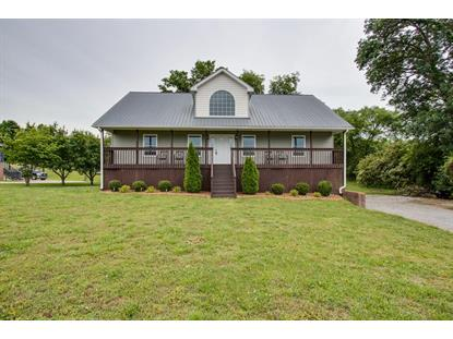 25 River Pointe Ln Carthage, TN MLS# 1727755