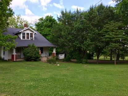 128 E Campbell Rd Madison, TN MLS# 1728089