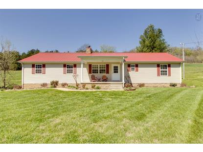 551 Ball Hollow Branch Rd Lynnville, TN MLS# 1728726
