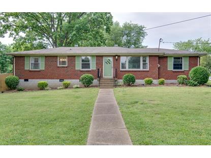 562 Anderson Ln Madison, TN MLS# 1728979