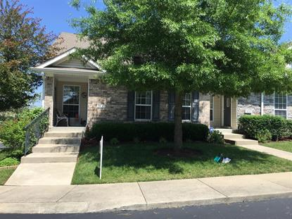 800S Browns Ln Apt E1 Gallatin, TN MLS# 1729910
