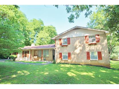 205 Freda Villa Madison, TN MLS# 1732427
