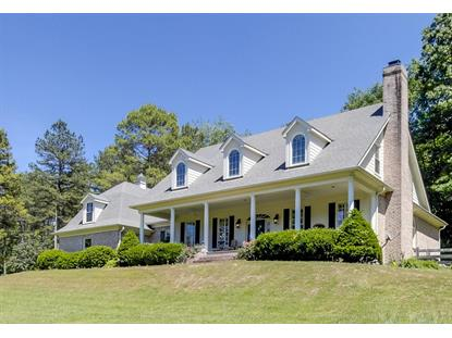 1752 Warren Hollow Rd Nolensville, TN MLS# 1732980