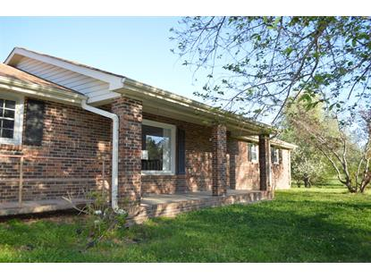 4389 Highway 48 N Charlotte, TN MLS# 1733450